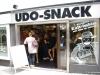 Udo-Snack