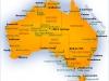 landkarte_australien