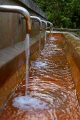 Mineralwasser Stuttgart