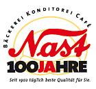 nast_logo