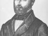 Karl Etzel