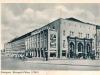 Metropol Palast 1949