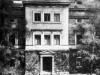 Villa Etzel am Kriegsberg