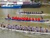 Drachenboote
