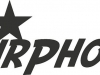 Logo ©Fairphone