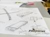 Brainstorming ©Fairphone