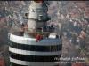 Höhenrettung Fernsehturm Stuttgart