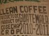 Kaffeesack