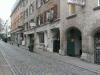 @ichbinBW im Bohnenviertel