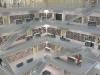 @ichbinBW in der neuen Bibliothek