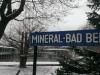 @ichbinBW Mineralwasser