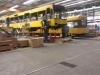 @ichbinBW SSB Hauptwerkstatt
