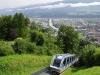 Hungerbergbahn - Nordkette