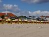 Strand Travemünde