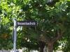 Nesenbachstraße