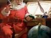 Coca Cola Santa Claus (1951)