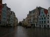 Zentrum Rostock