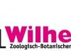 Wilhelma_Logo_2bg_magenta