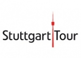 Stuttgart Tour