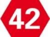 SSB Linie 42