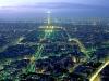 Luftbild Paris