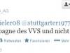 VVS Abo SSB tweet