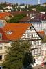 Gasthaus Drei Mohren 2010