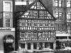 Gasthaus Drei Mohren 1976