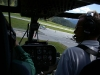 Unser Pilot