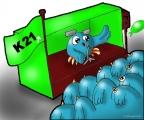 twitterdemagogen