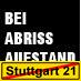 @abrissaufstand