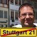 @stuttgarter1977