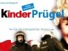 Stuttgart 21 - Kinderprügel