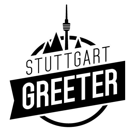 Als Ihr Male Escort Stuttgart entführe ich Sie in die Welt der Erotik
